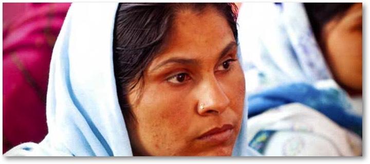 prostitute village in india
